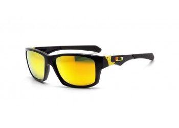 Gafas Oakley G31009 Deportivo - Hombres $489.000