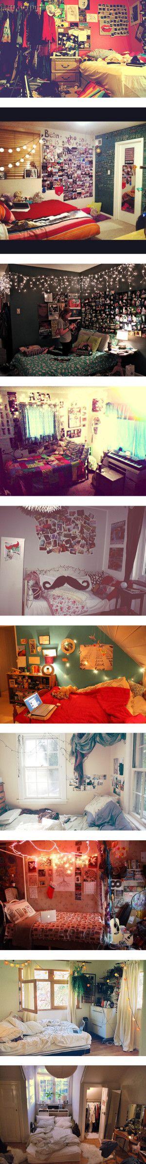 Academy Of Art University Dorm Rooms