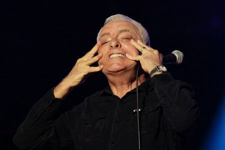 Dave Spikey: Punchlines @ Observational humour. Category: Arts | Performing Arts | Comedy. Venue Details: Lawrence Batley Theatre, Queen St, Huddersfield, HD1 2SP, United Kingdom. On 1st November, 2014 at 7:30 pm - 10:00 pm. Price: Adult: £18.50.