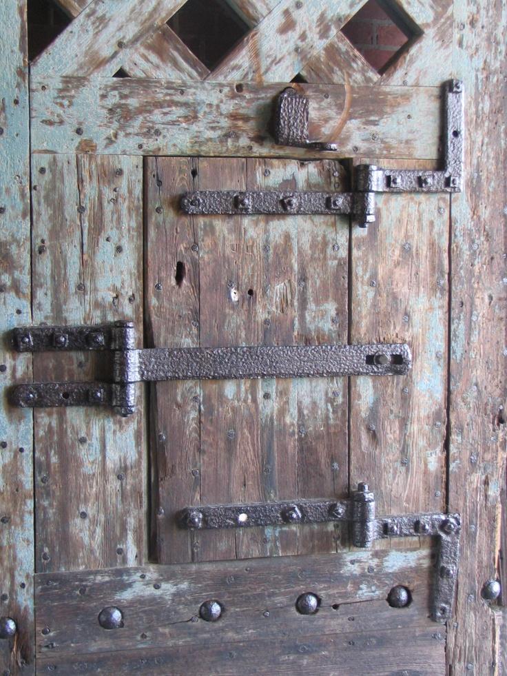 Fort Pulaski GA & 62 best Prison Door Signs Windows and Details images on ... Pezcame.Com