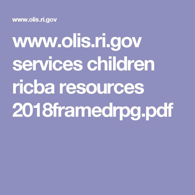 www.olis.ri.gov services children ricba resources 2018framedrpg.pdf
