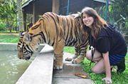 Pai to Luang Prabang! It's easy! - Thailand Forum - TripAdvisor