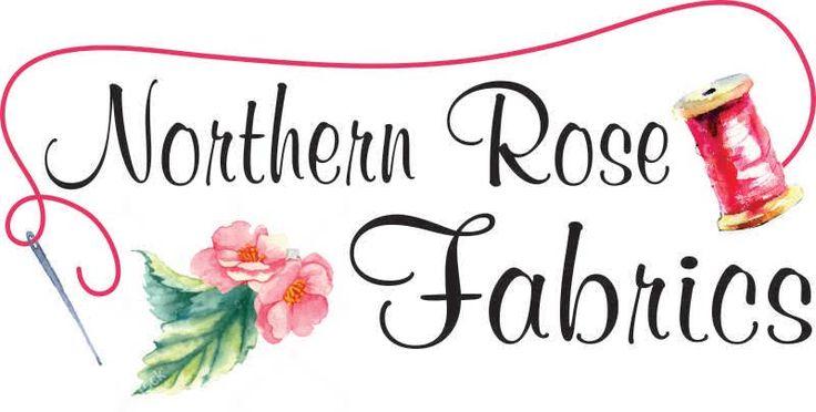 Ardmore, Alberta   Northern Rose Fabrics   https://www.facebook.com/Northern-Rose-Fabrics-271500743262234/   https://www.facebook.com/groups/northernrosefabrics/