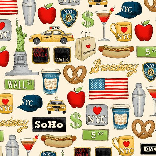 1000 Images About New York City For Kids On Pinterest