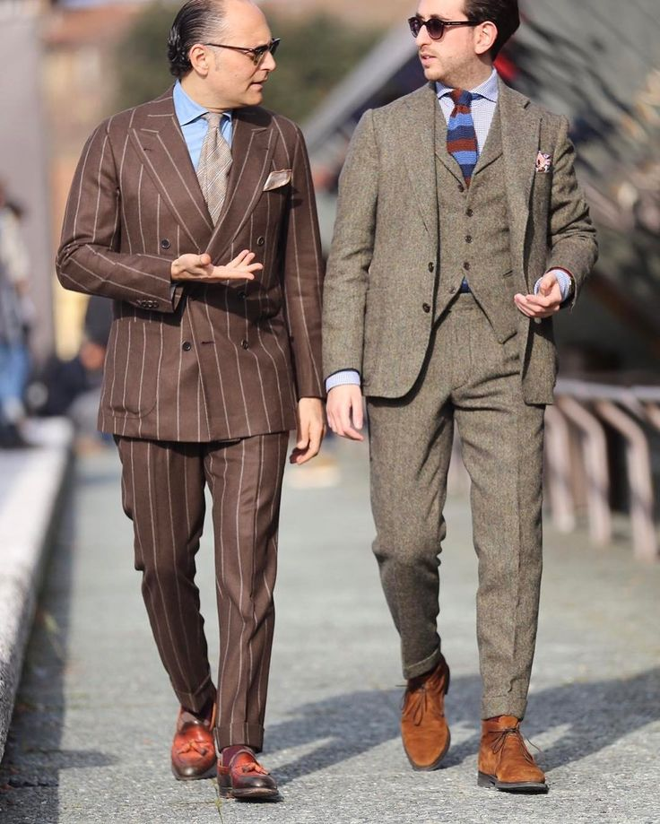 1386 Best My Bespoke Suits Suiting And Sportcoats Images On Pinterest Stylish Man Ties And