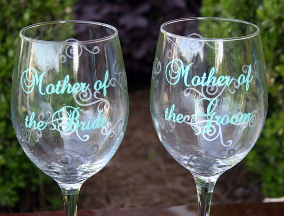 Mother of the Bride and Mother of the by SweetSouthernCompany, $24.00