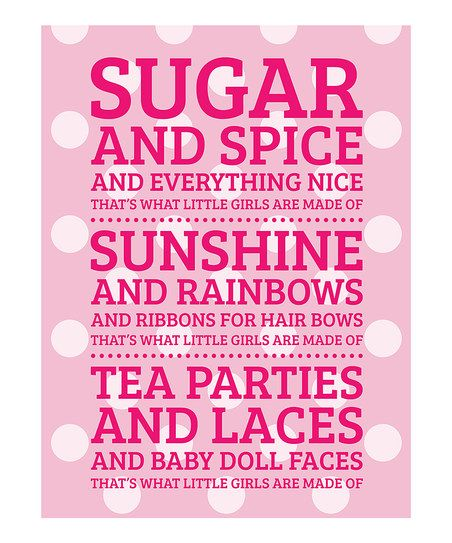 1st Birthday Quotes For A Girl: Best 25+ 1st Birthday Quotes Ideas On Pinterest