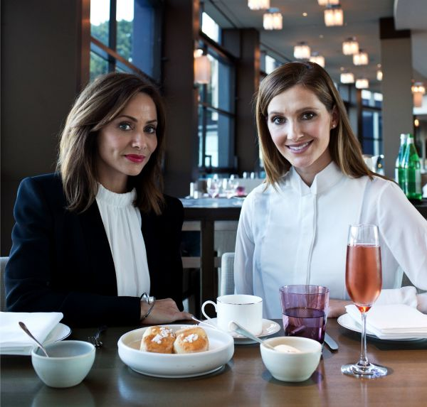 Date with Kate: Natalie Imbruglia