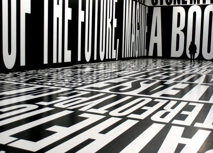 Carmelo Pinna photography - Amsterdam, Stedelijk exposition