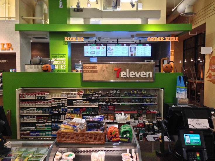 18 best Convenience Store Design images on Pinterest Convenience