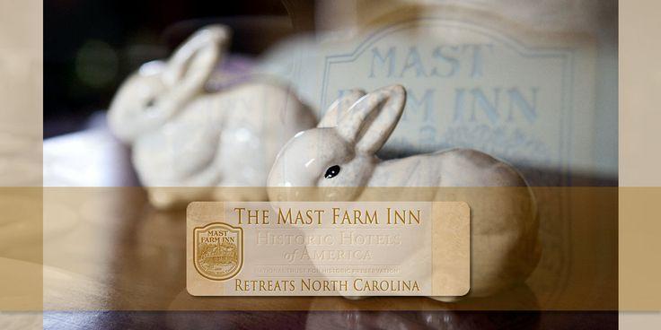 Testimonials | http://www.mastfarminn-retreats.com/overview/testimonials | Client feedback, reviews, messages, testimonials, industry recognition, affiliations & awards.