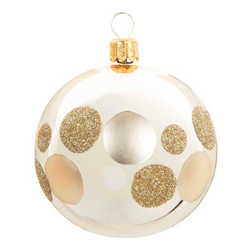 12 migliori immagini sfere e puntali decorati natale 2015 su pinterest ornamenti natalizi - Weihnachtskugeln durchsichtig ...