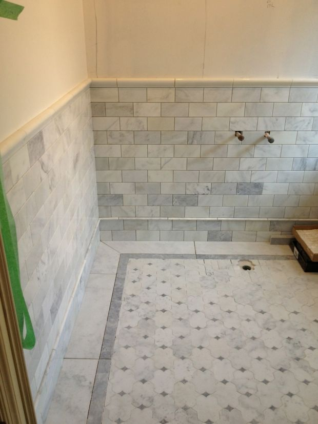 1000 Images About K Amp B Month Tile That Wows On Pinterest
