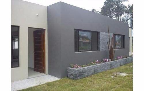 Construccion De Casas Industrializadas - $ 9.100,00