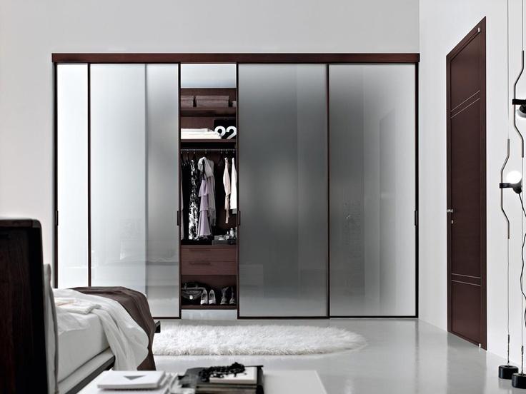 Cabina Armadio O Quarter : 115 best interior wardrobe. cabinets images on pinterest dresser