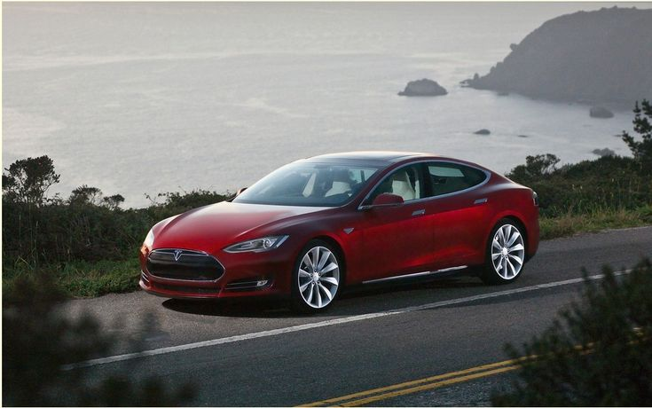 Tesla presently knows a huge success on the US market, which brings the already was considering moving to China, or the automotive market is booming.Except that the Chinese are fond of vehicles long wheelbase and the small American manufacturer of luxury sedans has fully electric drive can not be ignored.   #autoes #car #cars guide #News #Tesla Model S has longer wheelbase for the Chinese market? #The Car Guide #the cars
