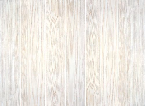 Dpi Woodgrains Westminster White Hardboard Wall