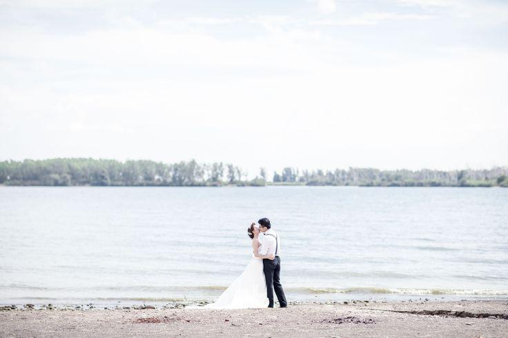 #torontowedingphotographer #wedding #weddingphotography #weddingphotographertoronto www.focusphotography.ca