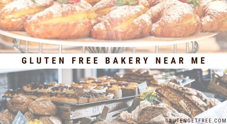 Guide To The Best Gluten Free Bakery Near Me Now Need to