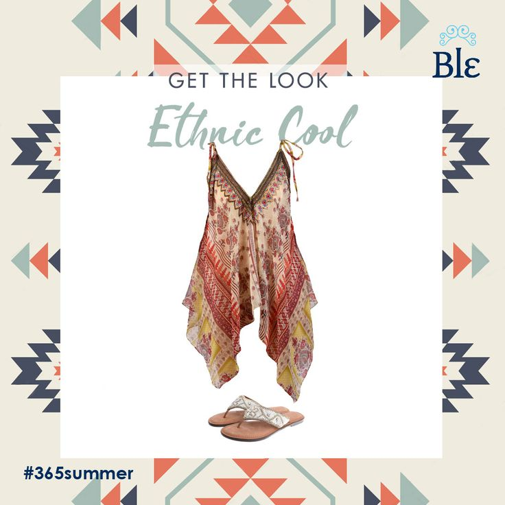 """Are you ready for our #kaftans? Our new Spring – Summer collection… draws all attention! Comfortable, with light colours and gorgeous designs, Ble kaftans are perfect for """"ethnic cool"""" ensembles that will gain lots of admirers! Find your new favourites, today. Get the look here www.ble-shop.com"""