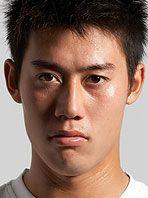 Kei Nishikori vs Pierre-Hugues Herbert Mar 26 2016  Live Stream Score Prediction