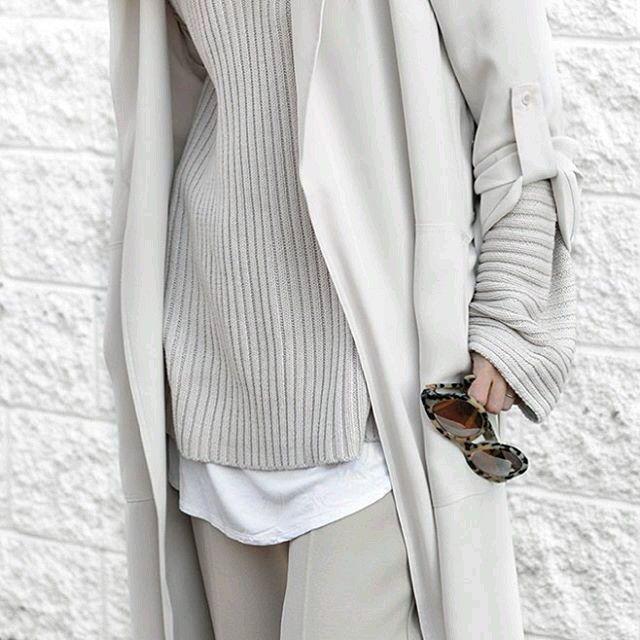 Elegant style - layers
