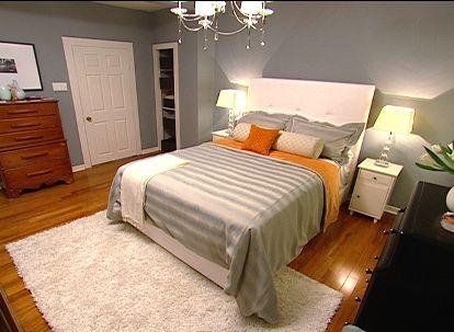 17 best ideas about orange bedrooms on pinterest grey orange bedroom orange rooms and orange. Black Bedroom Furniture Sets. Home Design Ideas