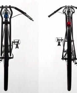 race-bike-addi-design-pilen-cykel-4