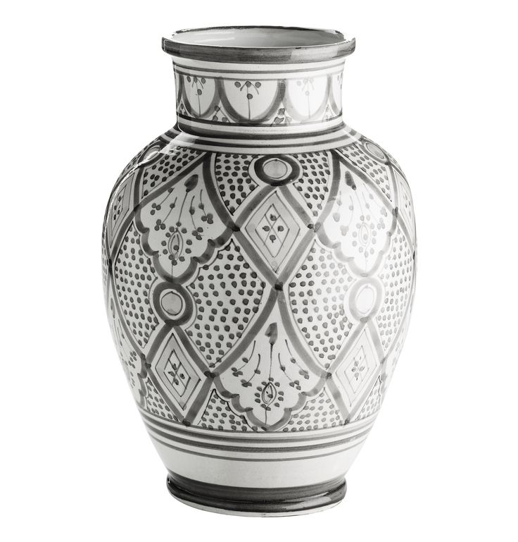 http://homenord.se/sv/varumarken/tine-k-home/marockansk-urna-gra-tine-k.html