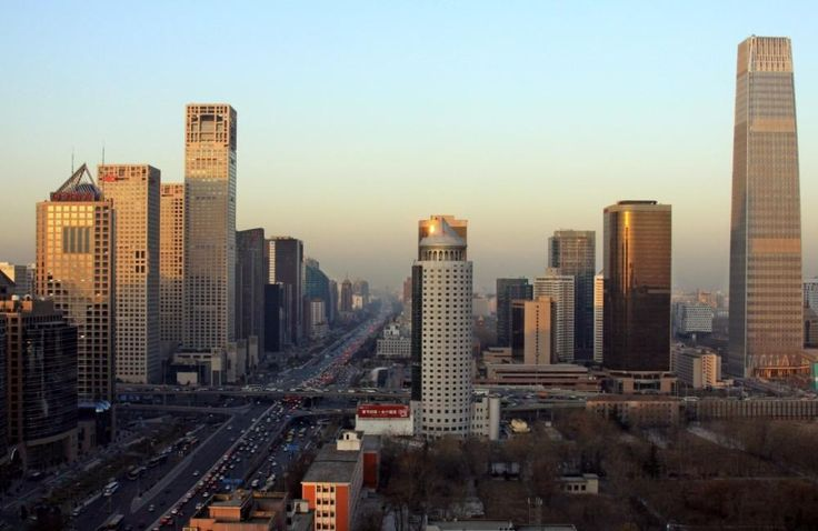 Find cheap flights to Beijing, China: http://666travel.com/cheap-round-trip-flights-from-amsterdam-netherlands-to-beijing-china-travel-deals/
