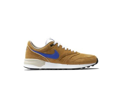 Nike Air Odyssey LTR Men's Shoe
