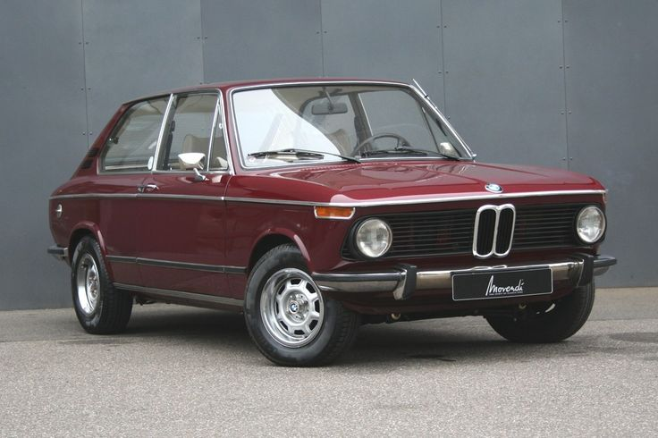 34 best images about caracters bmw 2002 touring on. Black Bedroom Furniture Sets. Home Design Ideas