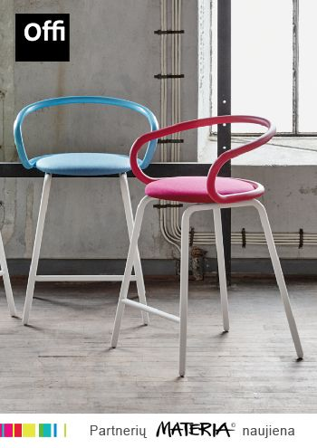 We Are Presenting The 9 New Furniture Designs. Http