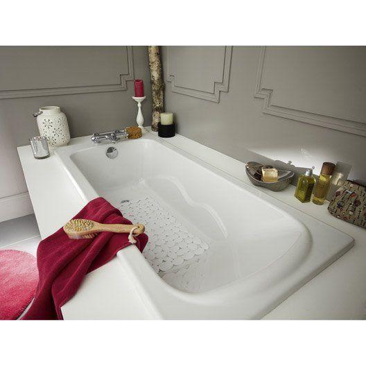 les 525 meilleures images du tableau prochains achats sur. Black Bedroom Furniture Sets. Home Design Ideas