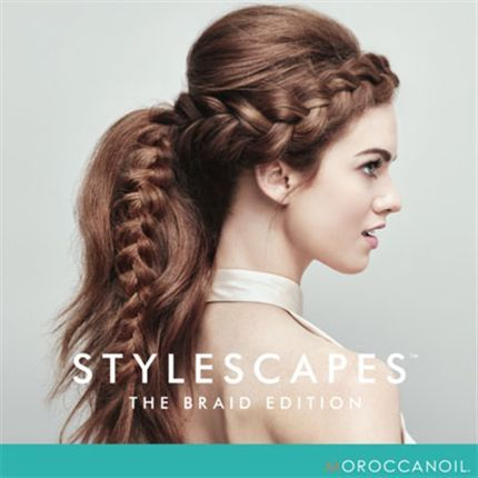 Stupendous 1000 Images About Holiday Hairstyles On Pinterest Short Hairstyles Gunalazisus