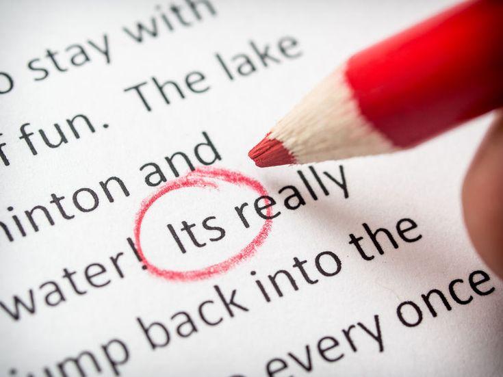 28 best grammar errors images on Pinterest Grammar, Animal memes - resume mistakes