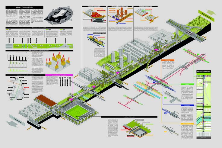 Galería de Los 15 mejores proyectos de fin de carrera diseñados por estudiantes…