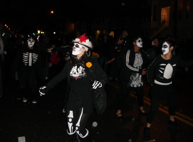 dayofthedead san francisco