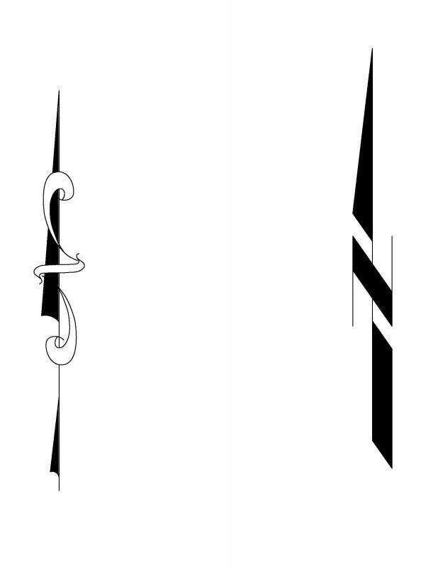 Cad Whores - North Arrows - Pirate4x4 Com   4x4 And Off-road Forum