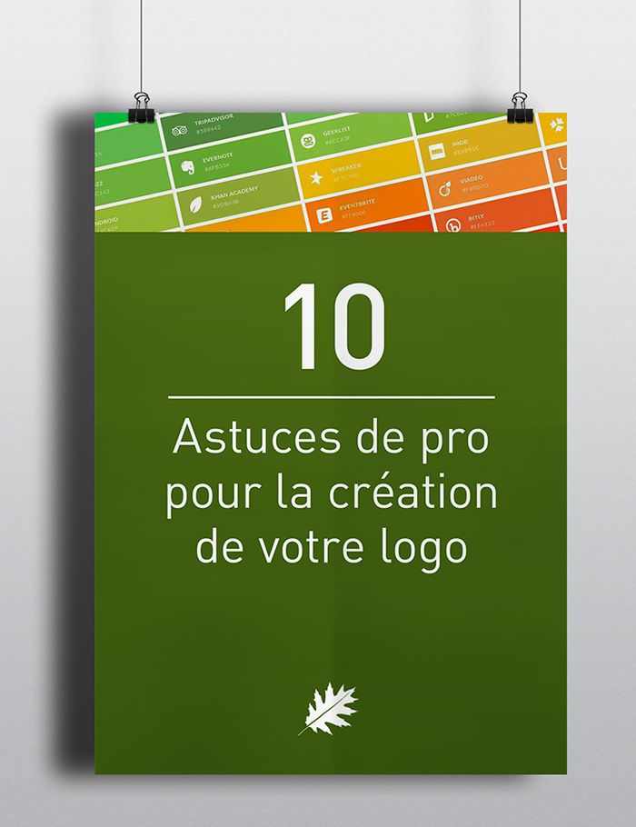 creation logo garage gratuit