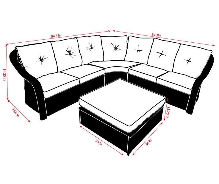 Wilson And Fisher Broadmoor Patio Furniture
