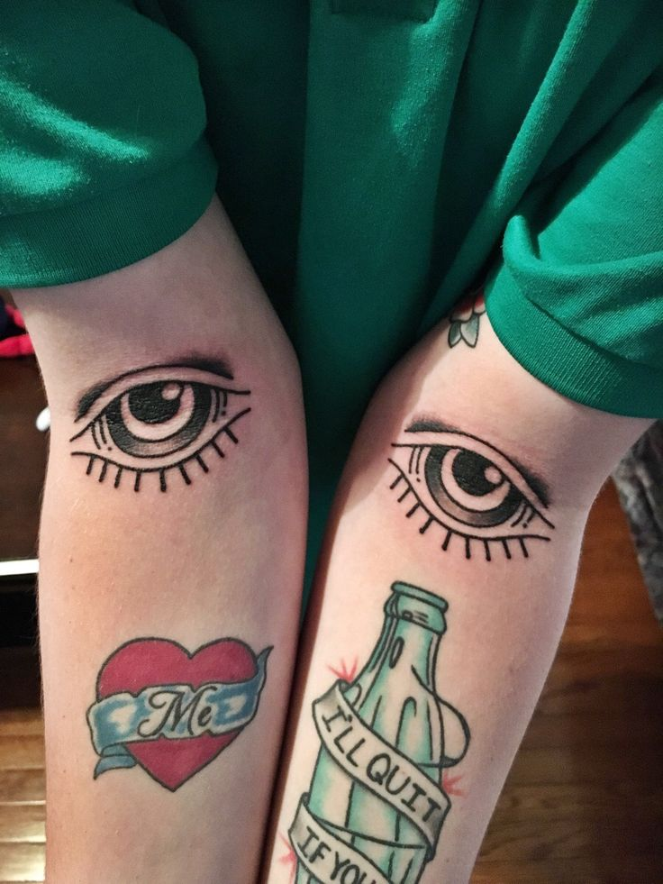 17 best ideas about Independent Tattoo on Pinterest ...