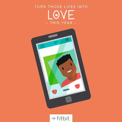 dating site fears Online dating doesn't work for black women the popular dating sites are failing black women and here's why have you been having any luck online toggle menu.