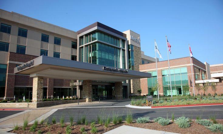 hospital-entrance-exterior-medium-4-1000x600.jpg (1000×600)