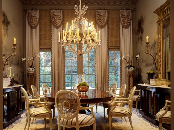 57 best Dining Room Ideas images on Pinterest