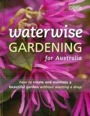 Waterwise_Gardening_RD