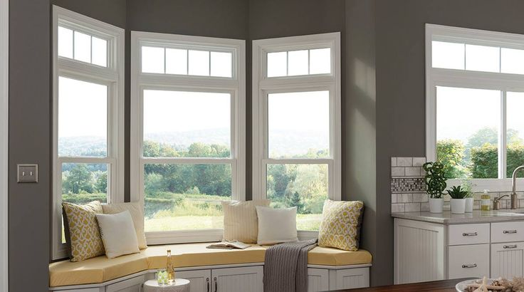 Since 1976, McDaniel Window and Door Company has been North Alabama's premier window and door distributor. We have been providing builders, re-modelers and individuals with some of the top name-brand doors and windows for over 30 years. www.mcdanielwd.com