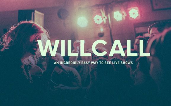 Concert Giant Ticketfly Acquires Last-Minute Ticket App WillCall