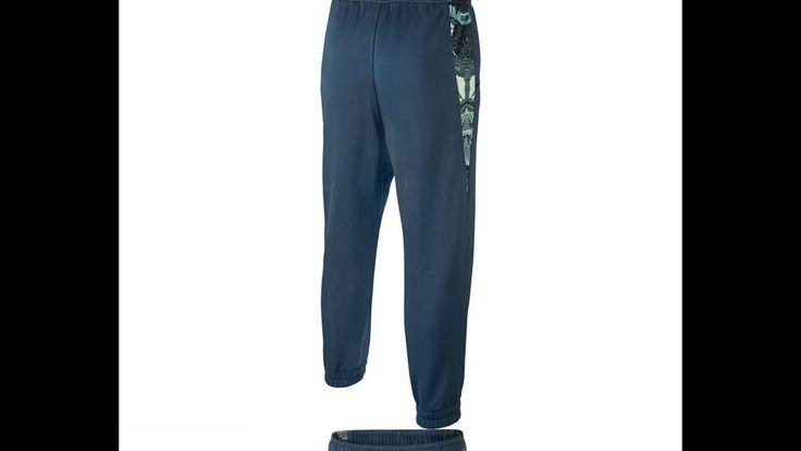Kaliteli Modelleriyle Nike Çocuk Eşortman Çeşitleri http://www.vipcocuk.com/cocuk-spor-ve-gunluk-giyim vipcocuk.com'da satılan tüm markalar/ürünler Orjinaldir ve adınıza faturalandırılmaktadır.   vipcocuk.com bir KORAYSPOR iştirakidir.