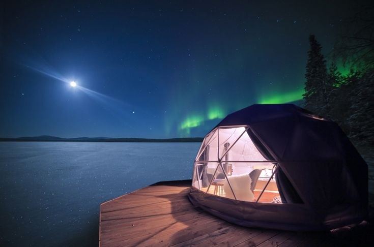 Geodesic domes-designrulz (7)